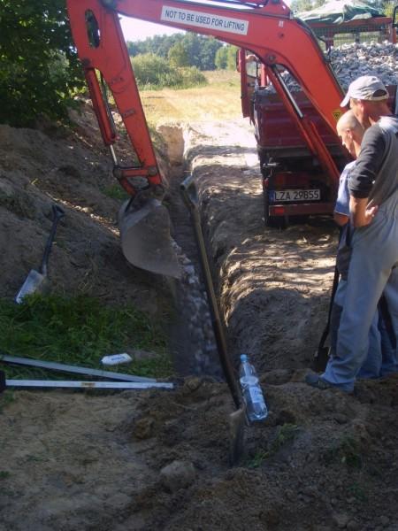 montaz-oczyszczalni---09-large