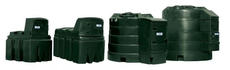fuelmaster-1200-2500-3500-5000-large