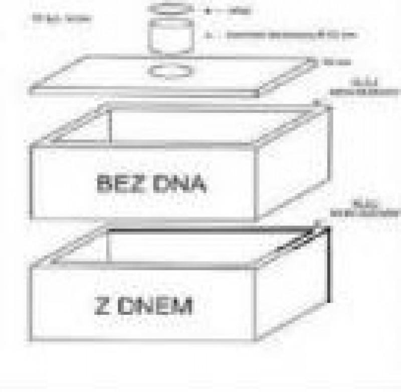szamba betonowe jednokomorowe laczone clip_image003_1